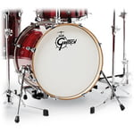 "Gretsch 18""x14"" BD Catalina Club GCB"
