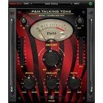 Plug And Mix Talking Tone