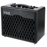 Vox VX I