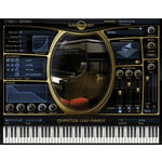 EastWest Quantum Leap Pianos Gold