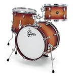 Gretsch Drums Renown Maple Jazz -STB
