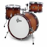 Gretsch Renown Maple 2016 Rock II -STB