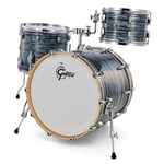 Gretsch Drums Renown Maple Rock II -SOP