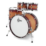 Gretsch Drums Renown Maple Standard STB