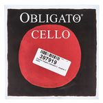 Pirastro Obligato Cello String C
