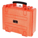 Explorer Cases 4820.O Orange