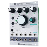 Mutable Instruments Frames B-Stock