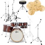 Gretsch Drums Catalina 7-piece Bundle WG