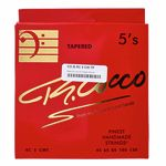 Cocco RC 5 CW TP 045-130