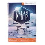 Toontrack EZX Dream Pop