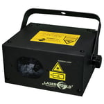 Laserworld EL-230RGB B-Stock