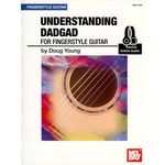 Mel Bay Understanding DADG