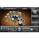 Toontrack SDX The Progressive Foundry