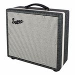 Supro 1700 Ext Cab