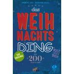 Edition Dux Das Weihnachts-Ding