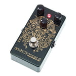 Catalinbread Galileo B-Stock