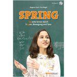 Bosse Verlag SPRING Sprache lernen