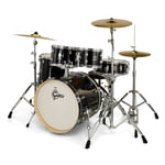 Gretsch Drums Energy Studio Black