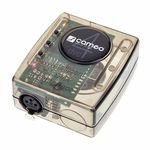 Cameo DVC 4 DMX-Interface &  B-Stock