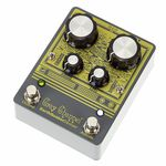 EarthQuaker Devices Gray Channel