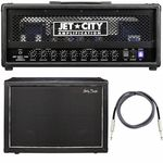Jet City Amplification 100HDM Bundle