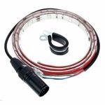 "Drumlite DL-0912S 12"" LED Stripe Single"