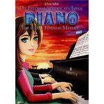 Musiktotal Piano - Die Erfolgsmethode