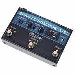 Radial Engineering Tonebone Switchbone V2
