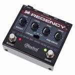 Radial Engineering Regency B-Stock