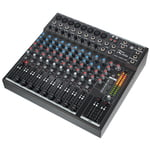 the t.mix mix 1402FX B-Stock