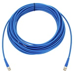 Sommer Cable Vector BNC HDTV DH 20, B-Stock