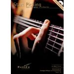 OHardy Music Hanika Start Picking