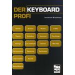 Leu Verlag Der Keyboard Profi