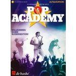 De Haske Pop Academy A-Sax