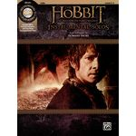 Alfred Music Publishing Hobbit Trilogy Cello