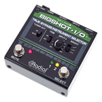 Radial Engineering Tonebone Bigshot I/O B-Stock