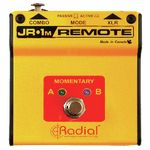 Radial Engineering JR1-M