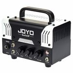 Joyo Vivo B-Stock