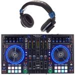 Denon MC7000 Bundle