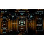 Zynaptiq Orange Vocoder