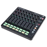 Novation Launch Control XL MK2 B-Stock