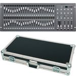 Showtec Showmaster 48 MKII Bundle