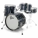 Gretsch Brooklyn Jazz Shell Set DMBP