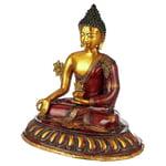 Thomann Buddha-Medicin 54cm