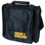 DV Mark Bag for DV Little 250 / GH 250
