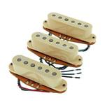 Fender Noiseless Gen4 StratocasterSet
