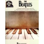 Hal Leonard All Jazzed Up!: The Beatles