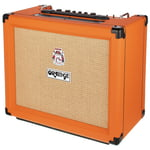 Orange Rocker 15 B-Stock