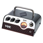 Vox MV 50 AC B-Stock