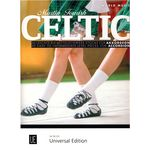 Universal Edition Celtic Accordion